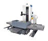 CNC Universele freesmachine