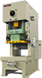 Dubbele Column Machining Center